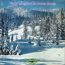Billy Vaughn Christmas Songs