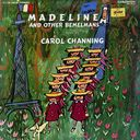 Madeline And Other Bemelmans