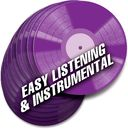 30-LP Grab Bag: Easy Listening & Instrumental