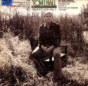 Tom T. Hall Greatest Hits