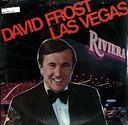 David Frost in Las Vegas