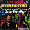 Super Party Pac