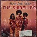 Sweet Soul from The Shirelles