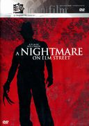 A Nightmare on Elm Street (infiniFilm Special