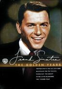 Frank Sinatra - Golden Years (Man with the Golden