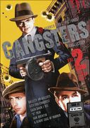 Warner Gangsters Collection, Volume 2 (Bullets Or