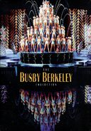 The Busby Berkeley Collection (42nd Street / Gold