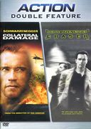 Collateral Damage / Eraser (2-DVD)