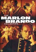 The Marlon Brando Collection (Mutiny on the