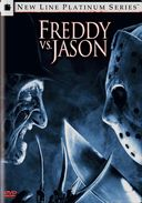 Freddy vs. Jason (2-DVD)