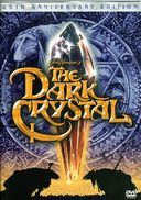 The Dark Crystal (Anniversary Edition) (2-DVD)