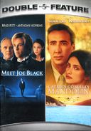 Meet Joe Black / Captain Corelli's Mandolin