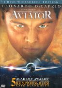 The Aviator (2-DVD)