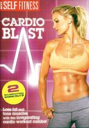 Cardio Blast: 2 Invigorating Workouts