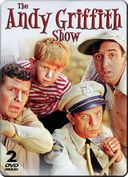 The Andy Griffith Show - 12-Episode Collection