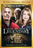 Legendary (Special Edition)