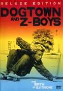 Skateboarding - Dogtown and Z-Boys (Deluxe