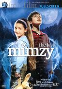 The Last Mimzy (Full Screen)