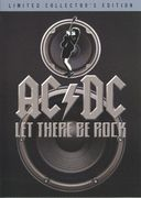 AC/DC - Let There Be Rock (Collector's Edition)