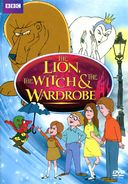 The Lion, the Witch & The Wardrobe (Animated)