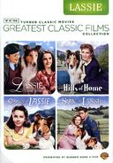 TCM Greatest Classic Films Collection - Lassie