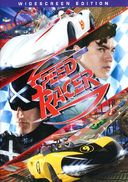 Speed Racer (Widescreen)
