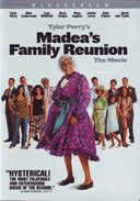 Madea's Family Reunion (Widescreen)