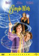 A Simple Wish (Widescreen)