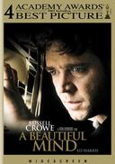 A Beautiful Mind (Widescreen) (2-DVD)