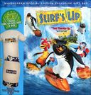 Surf's Up Gift Set (DVD + T-Shirt + Tote)
