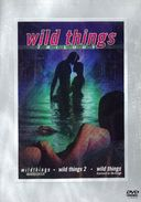 Wild Things Trilogy