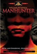 Manhunter (Full Screen)