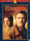 Everwood - Complete 1st Season (6-DVD)