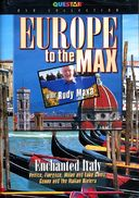 Travel - Europe to the Max with Rudy Maxa: