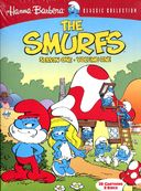 The Smurfs - Season 1, Volume 1 (2-DVD)