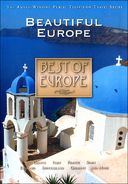 Travel - Best of Europe (6-DVD)