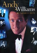 Andy Williams: My Favorite Duets