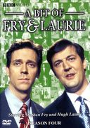 A Bit of Fry & Laurie - Season 4