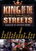 King of the Streets: The Ruler of Urban Marketing