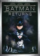 Batman Returns (2-DVD Special Edition)
