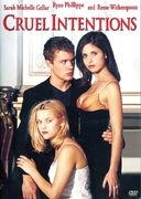 Cruel Intentions (Collector's Edition)