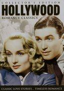Hollywood Romantic Classics (Dinner at the Ritz /