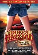 The Dukes of Hazzard Film Collection (The Dukes