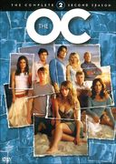 O.C. - Complete 2nd Season (7-DVD)