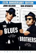 The Blues Brothers (25th Anniversary Edition)