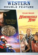 Western Double Feature - Pure Country /