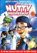 The Nutty Professor [Animated]
