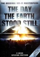The Day the Earth Stood Still (2-DVD)
