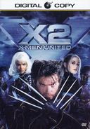 X2: X-Men United [Thinpak]
