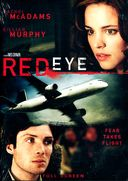 Red Eye (Full Screen)